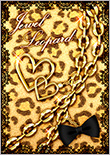 Jewel Leopard 画像